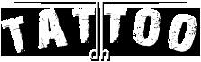 dh TATTOO | Das Tätowierstudio in Oberhausen