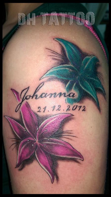 sterne tattoos motive oberarm tattoo ideen fr mnner u maori und tribal motive bilder stern. Black Bedroom Furniture Sets. Home Design Ideas