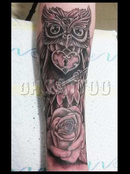 eule tattoo vorlage magisches tattoomotiv warum du das lieben wirst with eule tattoo vorlage. Black Bedroom Furniture Sets. Home Design Ideas